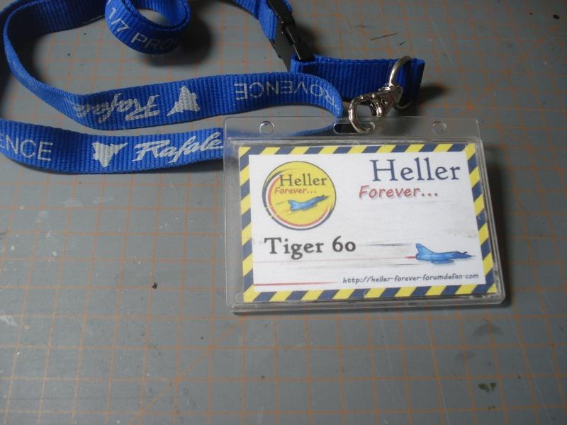 kit HELLER-FOREVER pour les expos  Dsc05516