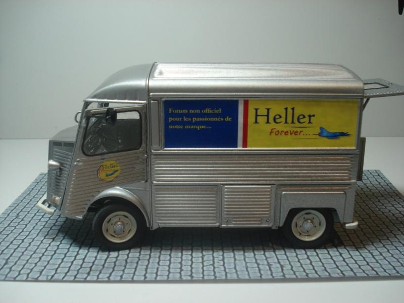 L'histoire du forum Heller-forever Dsc05729