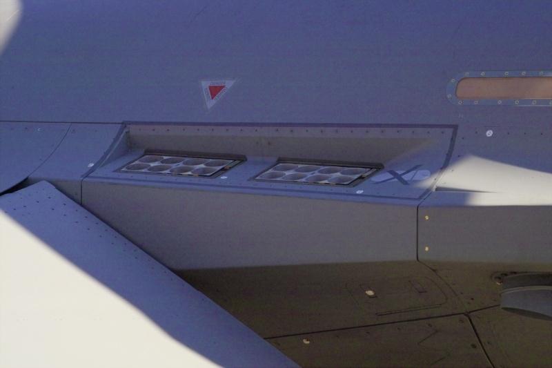 [Trumpeter] Dassault Rafale M - 1/144 Img03510