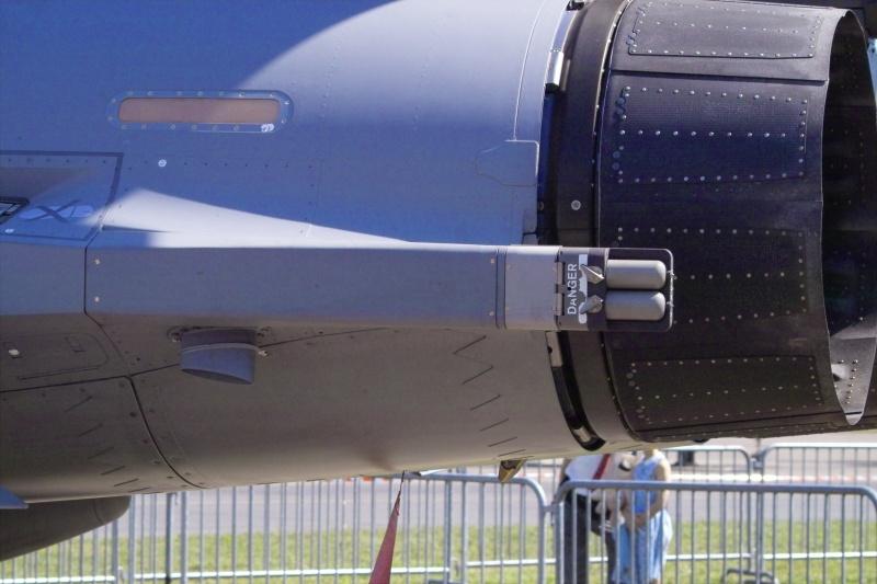 [Trumpeter] Dassault Rafale M - 1/144 Img03512