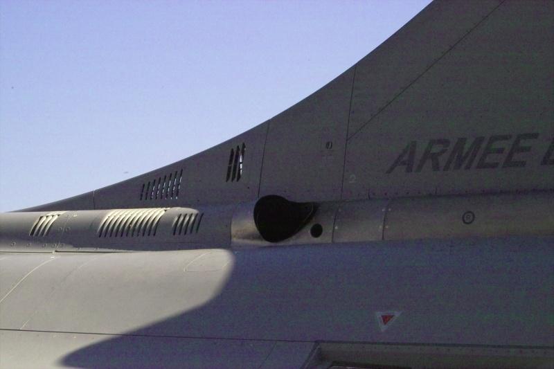 [Trumpeter] Dassault Rafale M - 1/144 Img03513