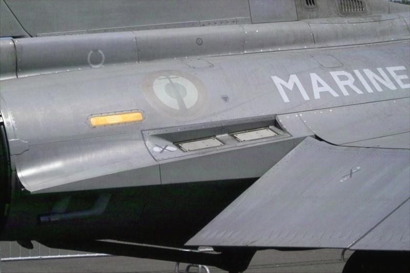 [Trumpeter] Dassault Rafale M - 1/144 Img03611