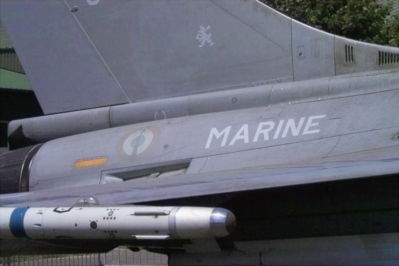 [Trumpeter] Dassault Rafale M - 1/144 Img03613