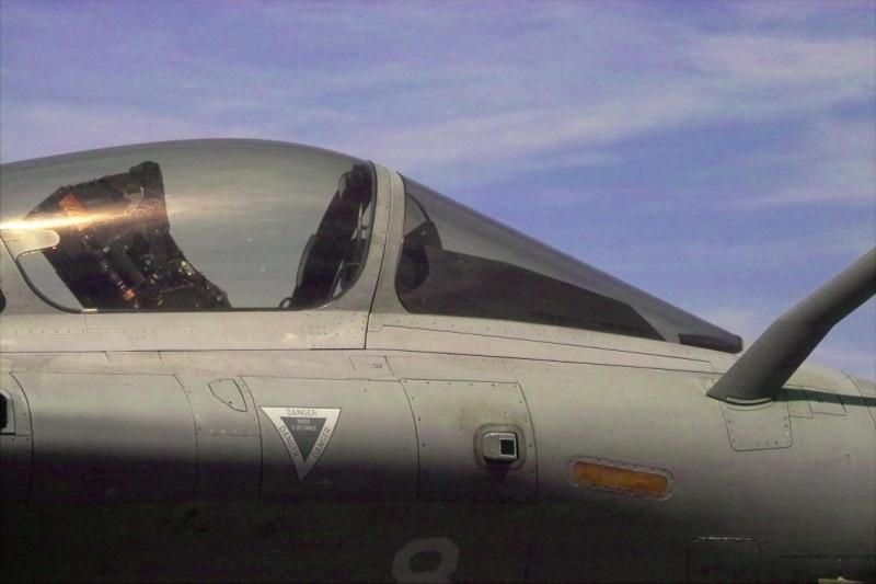 [Trumpeter] Dassault Rafale M - 1/144 Img03614