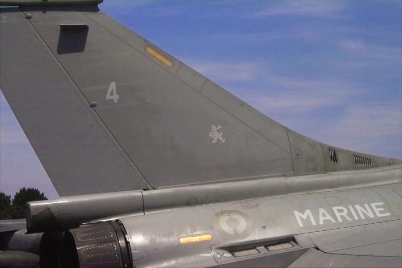 [Trumpeter] Dassault Rafale M - 1/144 Img03617