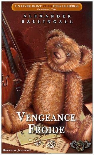 Chroniques de Titan / 8 - Vengeance Froide V5_ven10