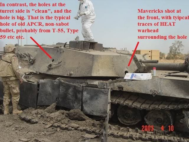 M1 Abrams Discussion Thread: - Page 4 Abrams10