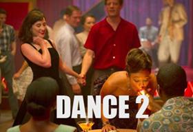 Défi Cartes Period Dramas - Page 2 Dance210