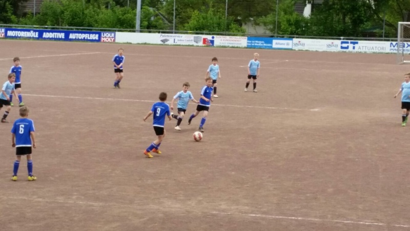Spielberichte Saison 2015/2016 Image14