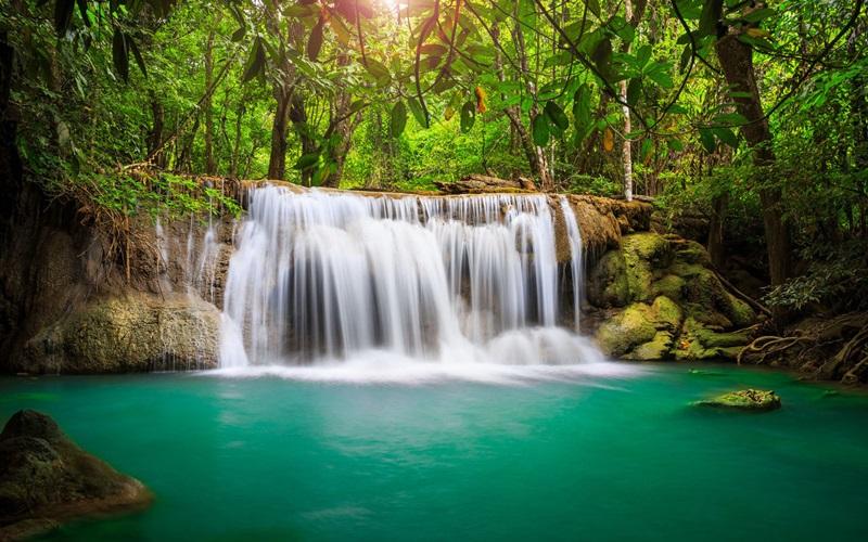 Vodopadi i slapovi  - Page 31 4e761710