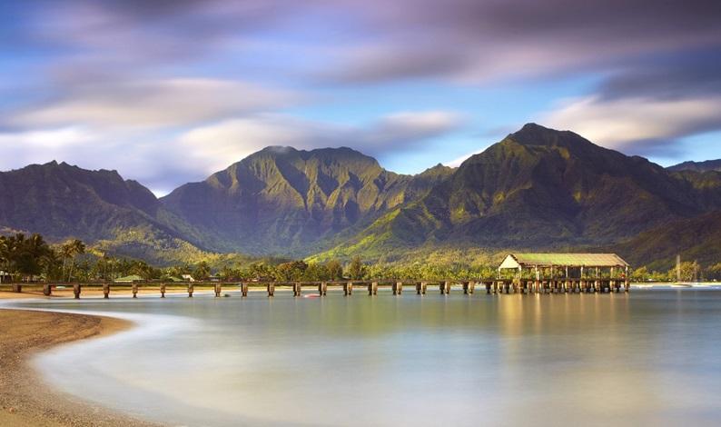More,jezero,reka...plaža,palma... - Page 34 Pier_b10