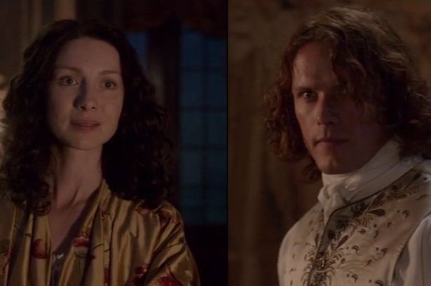 Season 2 screen caps, fan art, other related pics - Page 2 J__c_s10