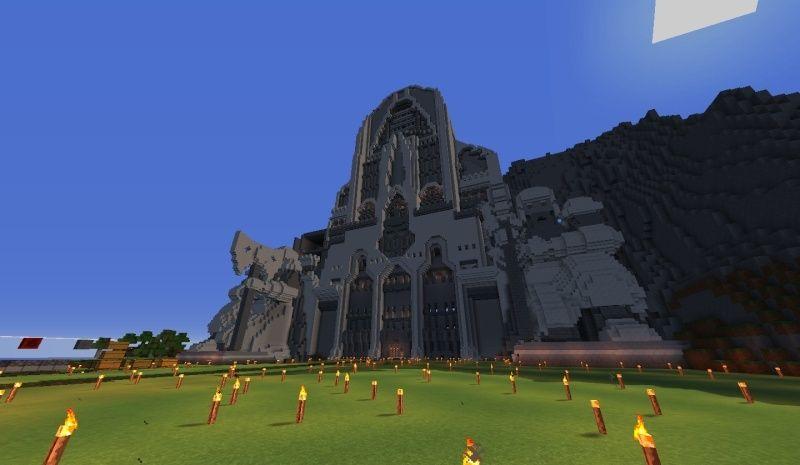 Les plus grosse constructions sur MVWild L_entr10