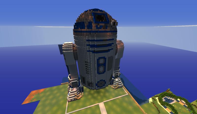 Les plus grosse constructions sur MVWild R2d2_m10