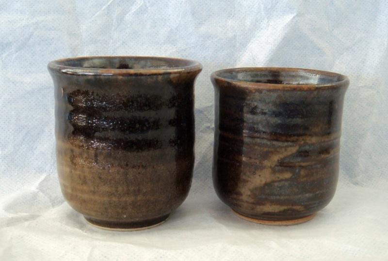 Waimea Pottery Dsc00625