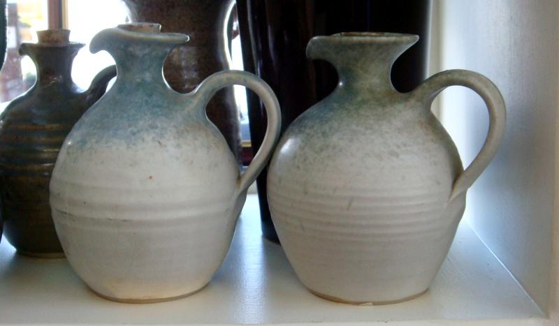 Waimea Pottery Dsc00810