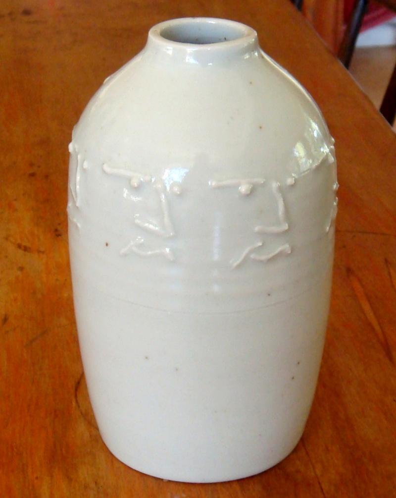 Waimea Pottery Dsc00928