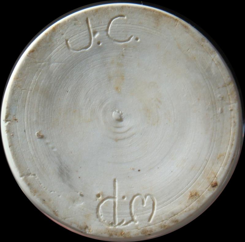 Waimea Pottery Dsc00929