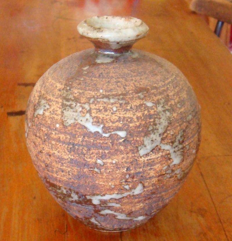 Waimea Pottery Dsc00930