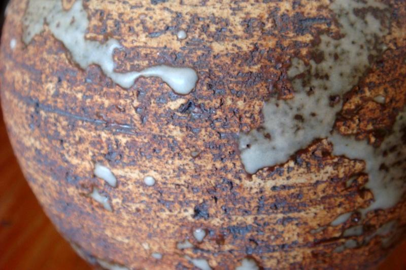 Waimea Pottery Dsc00932