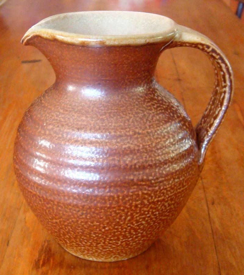 Waimea Pottery Dsc00933