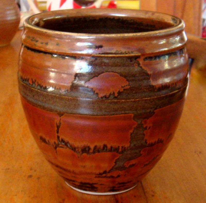 Waimea Pottery Dsc00935