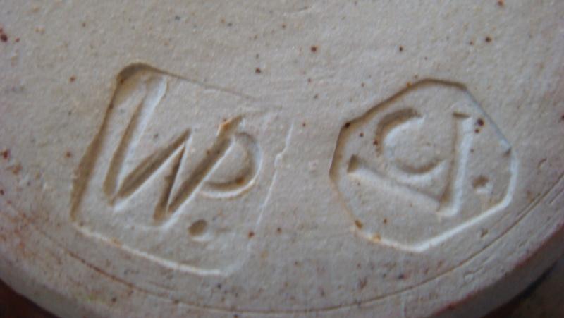 Waimea Pottery Dsc00936