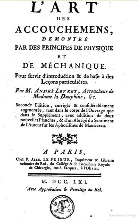 Monsieur PRADIER 1830, 22 rue Bourg l'Abbé Paris P00810