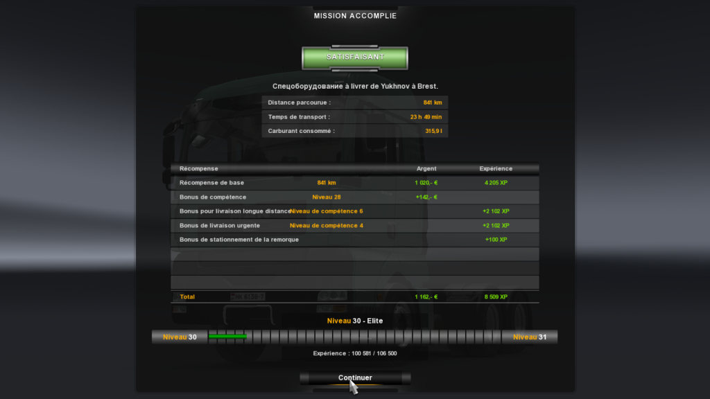 TranSlave.ru (Moustique) - Page 4 Ets2_064