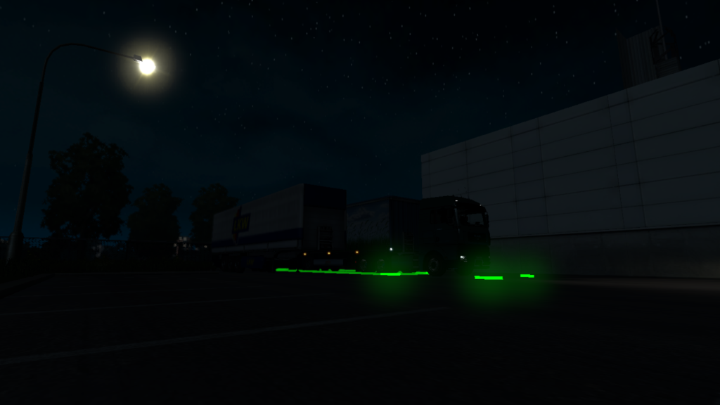 TranSlave.ru (Moustique) - Page 4 Ets2_065