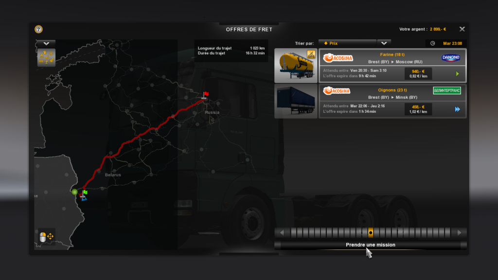 TranSlave.ru (Moustique) - Page 4 Ets2_066