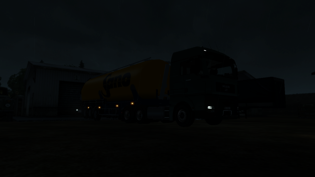 TranSlave.ru (Moustique) - Page 4 Ets2_067