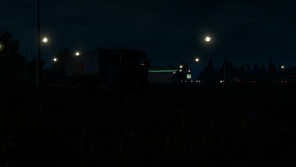 TranSlave.ru (Moustique) - Page 4 Ets2_278