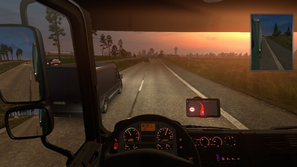 TranSlave.ru (Moustique) - Page 4 Ets2_282