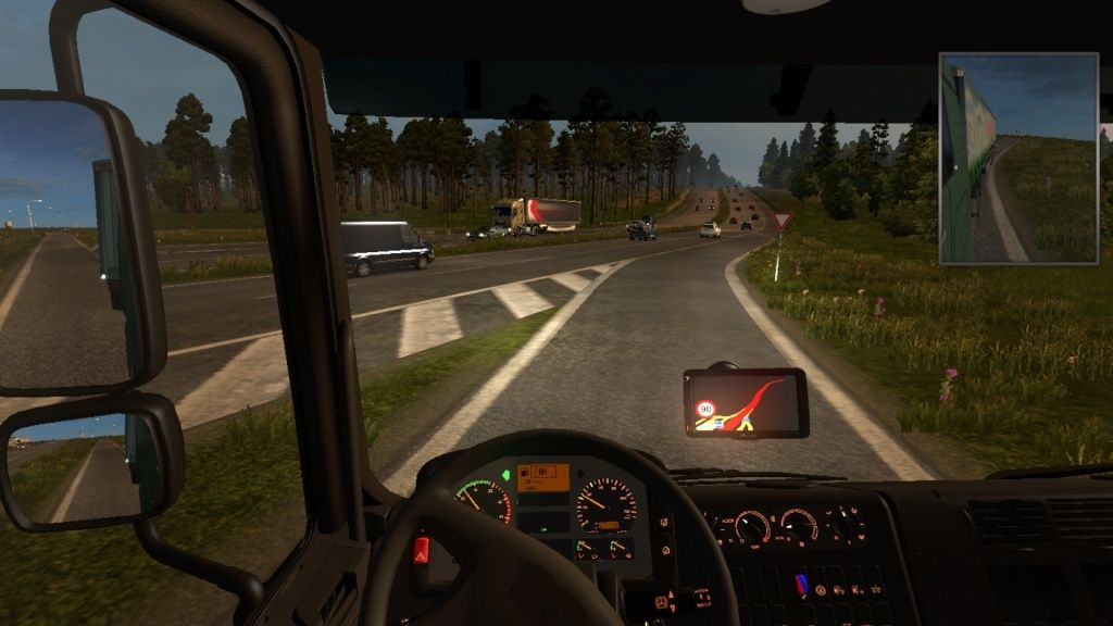 TranSlave.ru (Moustique) - Page 4 Ets2_284