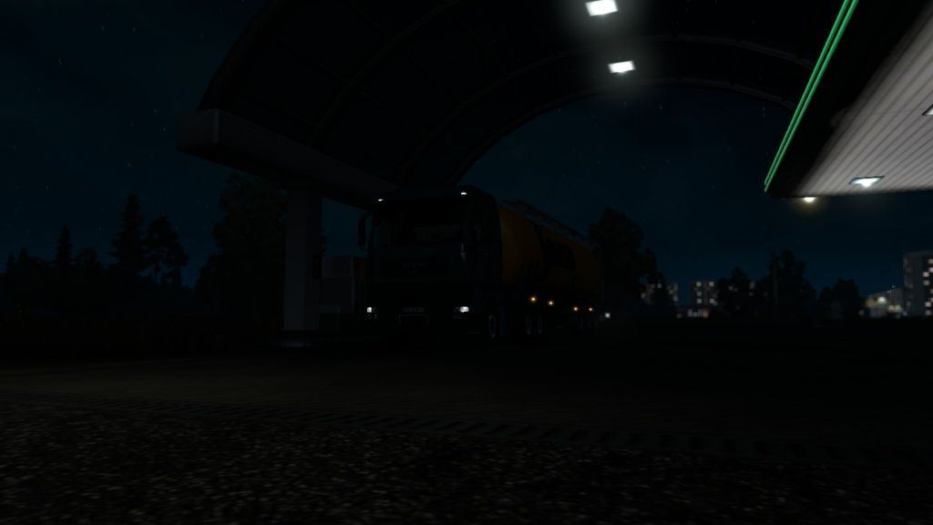 TranSlave.ru (Moustique) - Page 4 Ets2_293