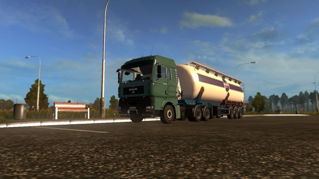 TranSlave.ru (Moustique) - Page 4 Ets2_296