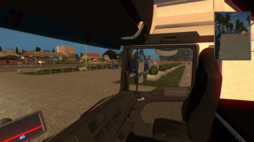 TranSlave.ru (Moustique) - Page 4 Ets2_299