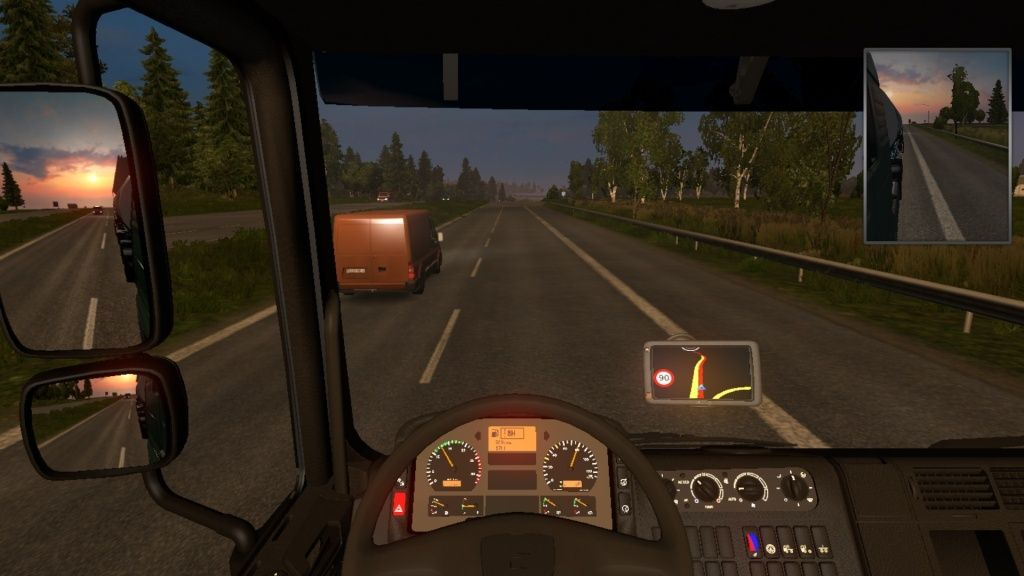 TranSlave.ru (Moustique) - Page 4 Ets2_304