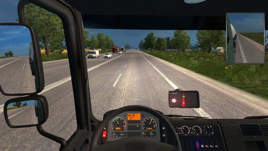 TranSlave.ru (Moustique) - Page 4 Ets2_312