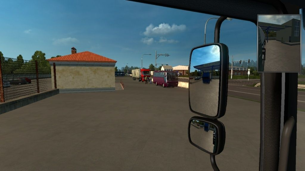 TranSlave.ru (Moustique) - Page 4 Ets2_313