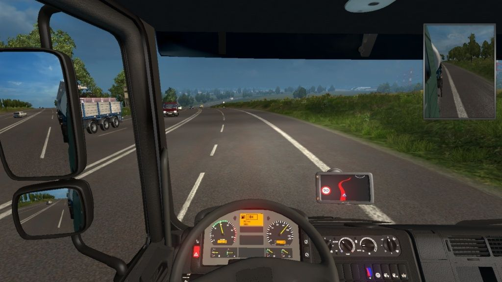 TranSlave.ru (Moustique) - Page 4 Ets2_314