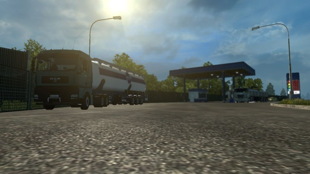 TranSlave.ru (Moustique) - Page 4 Ets2_318