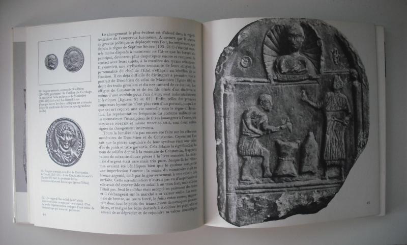 Vente Dedalus (bibliothèque) - Page 2 Johnpo11