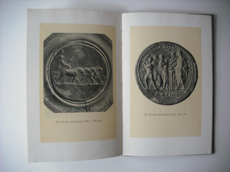 Vente Dedalus (bibliothèque) - Page 2 Rymisc11