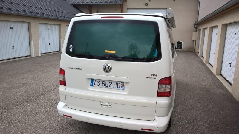 photos       CALIF  4MOTION     2006                      29000€ Wp_20124