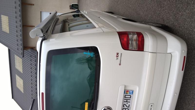 photos       CALIF  4MOTION     2006                      29000€ Wp_20126