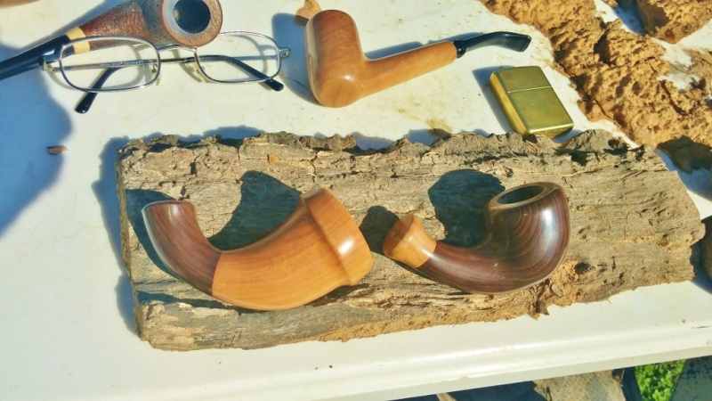 Eight pipes, four stems? 03261613