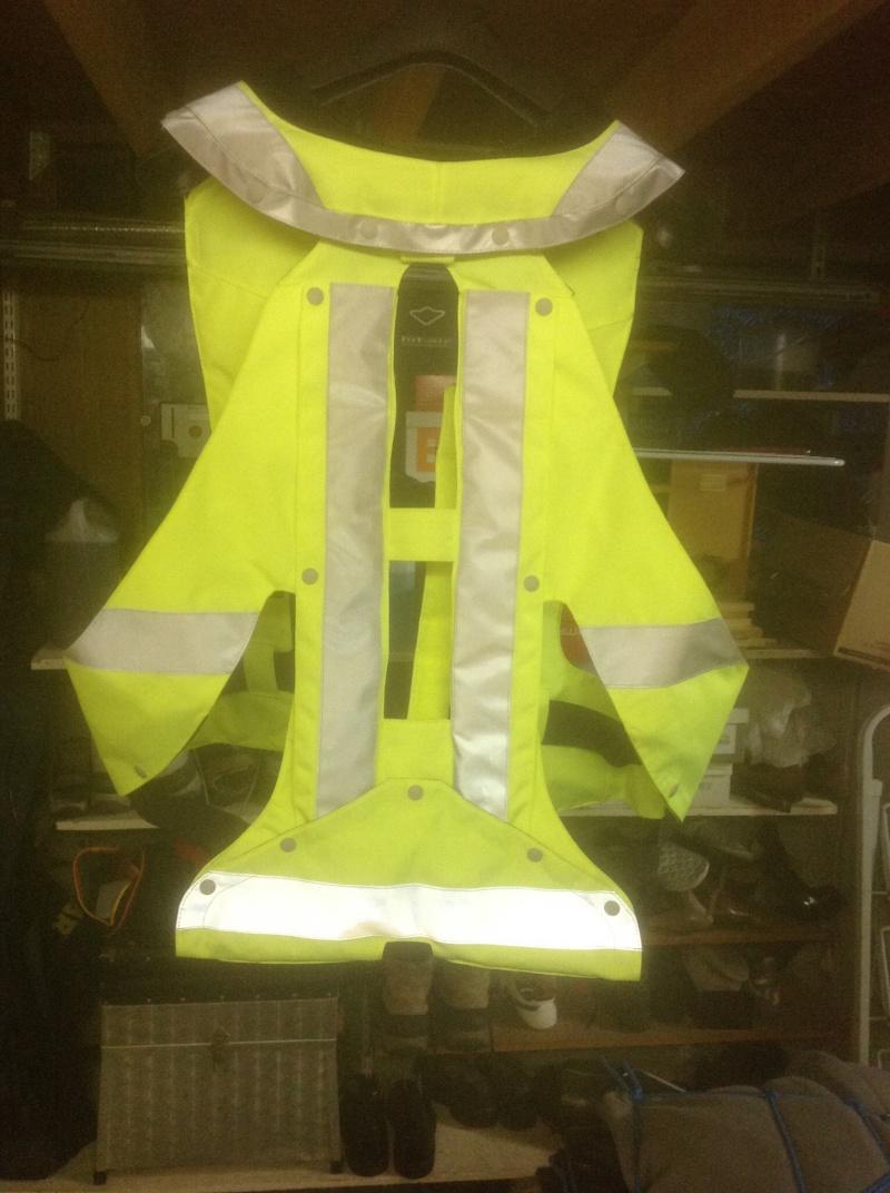 airbag helit Image32