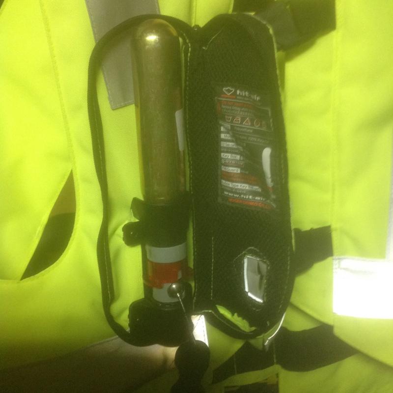 airbag helit Image33